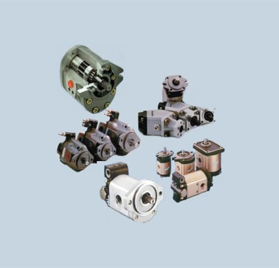 Koppelingen en adapters voor hydraulica | Vergucht Hydraulics, Aalst