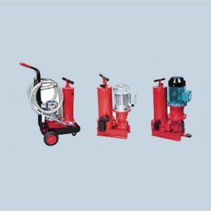 Hydraulische pompen | Vergucht Hydraulics, Aalst